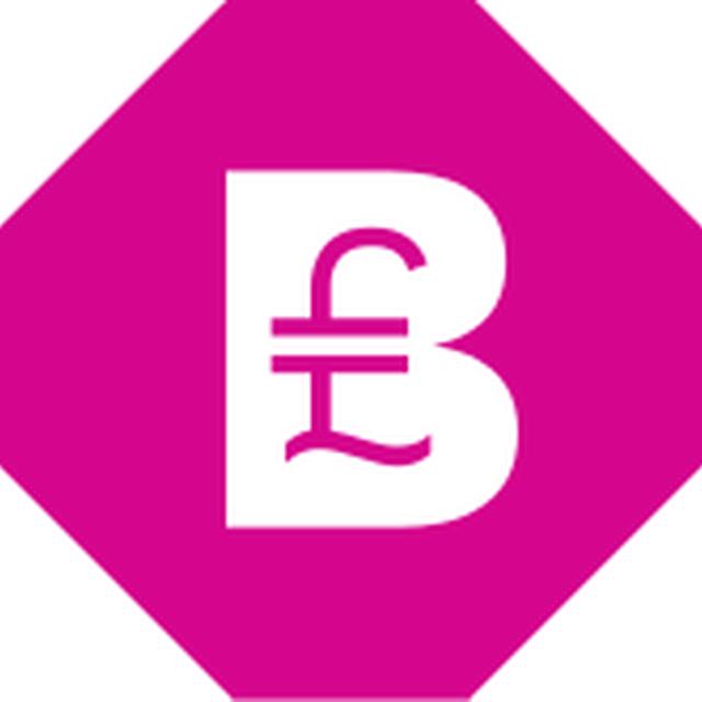 Brixton Pound