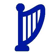 Music Lovin Community